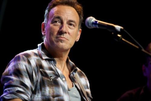 The Boss is Back! Ecco le date del tour italiano di Bruce Springsteen