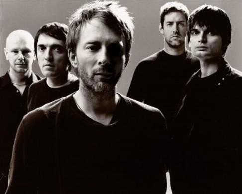 Nuovo album si o nuovo album no? I Radiohead (forse) tornano a giugno