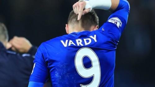 La devianza del Leicester City
