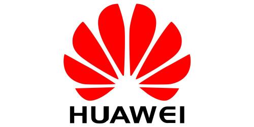 L'Università di Cagliari testa i componenti Huawei