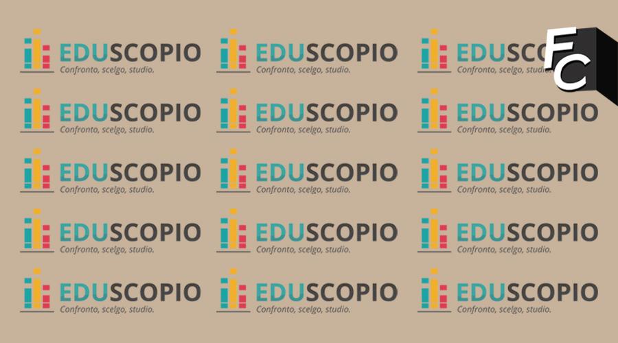 eduscopio - photo #24